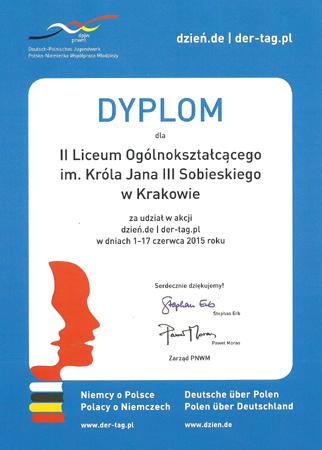 2015-09-dyplom-projekttag-2015