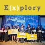 3401_explory-konkurs_ths