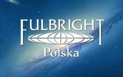 logo-program-