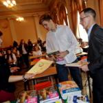 III Olimpiada Bibliologiczna i Informatologiczna 2015-2016