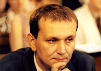 Andrzej Betley