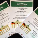 Deutschfreund dyplom dla uczniów 2015-2016 (2)