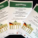 Deutschfreund dyplom dla uczniów 2015-2016 (3)