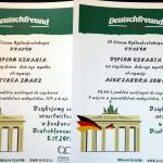 Deutschfreund dyplom dla uczniów 2015-2016 (5)