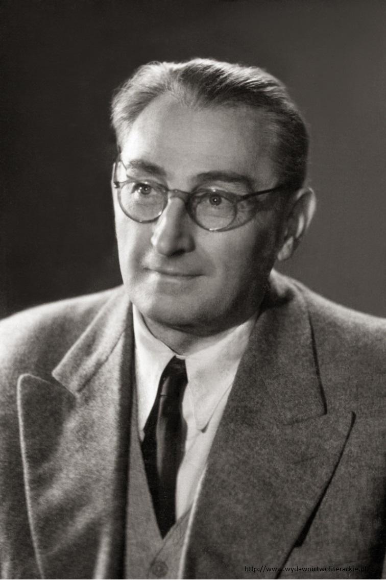 Jan Sztaundyngier