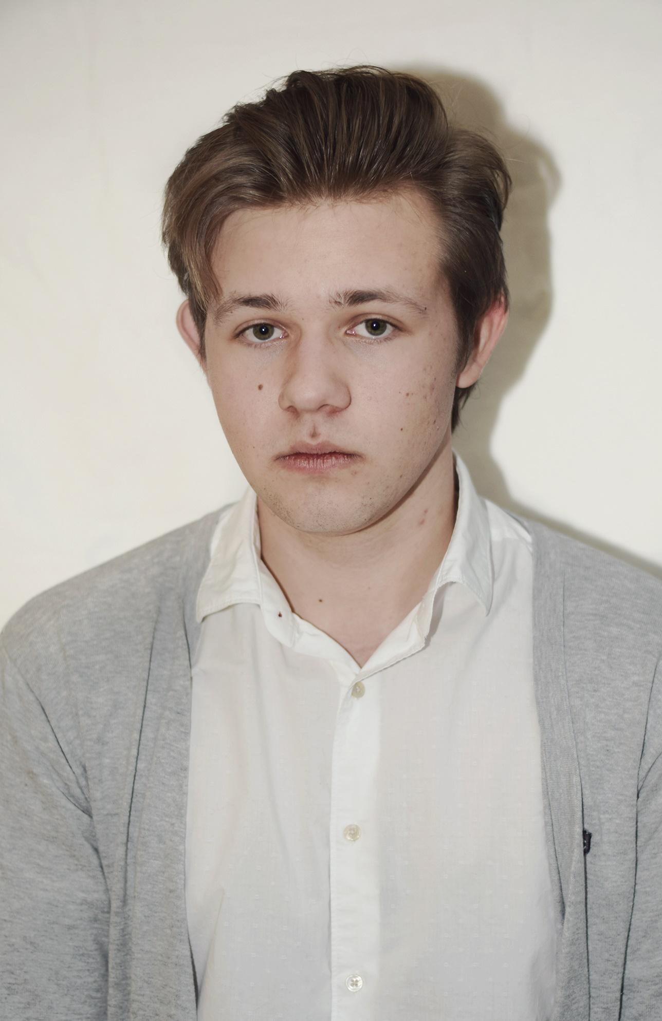 Maciej Morawiec