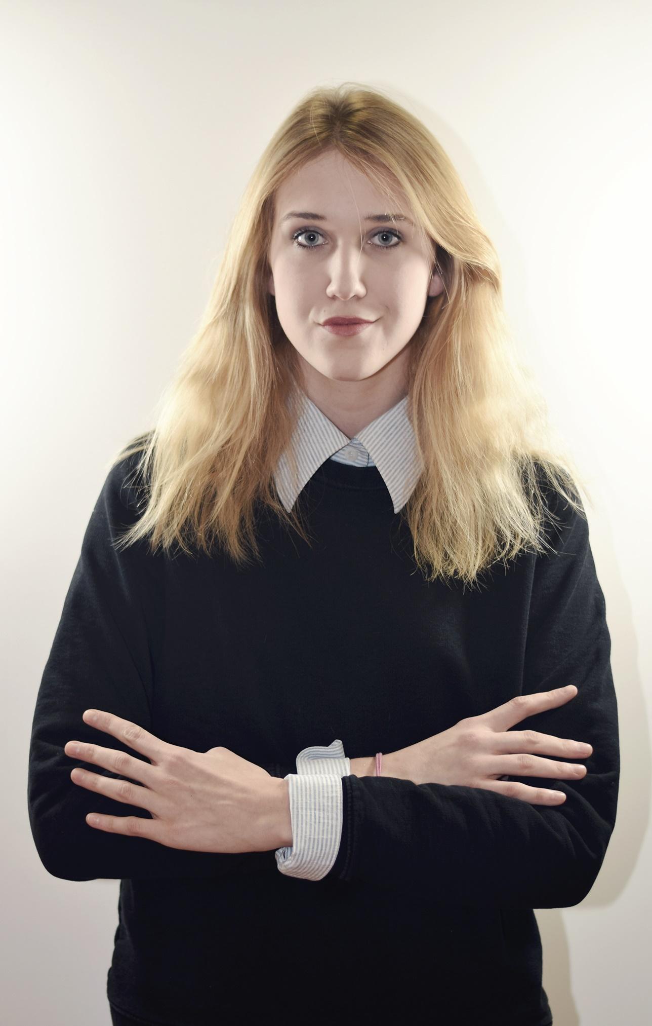 Martyna Kołtun