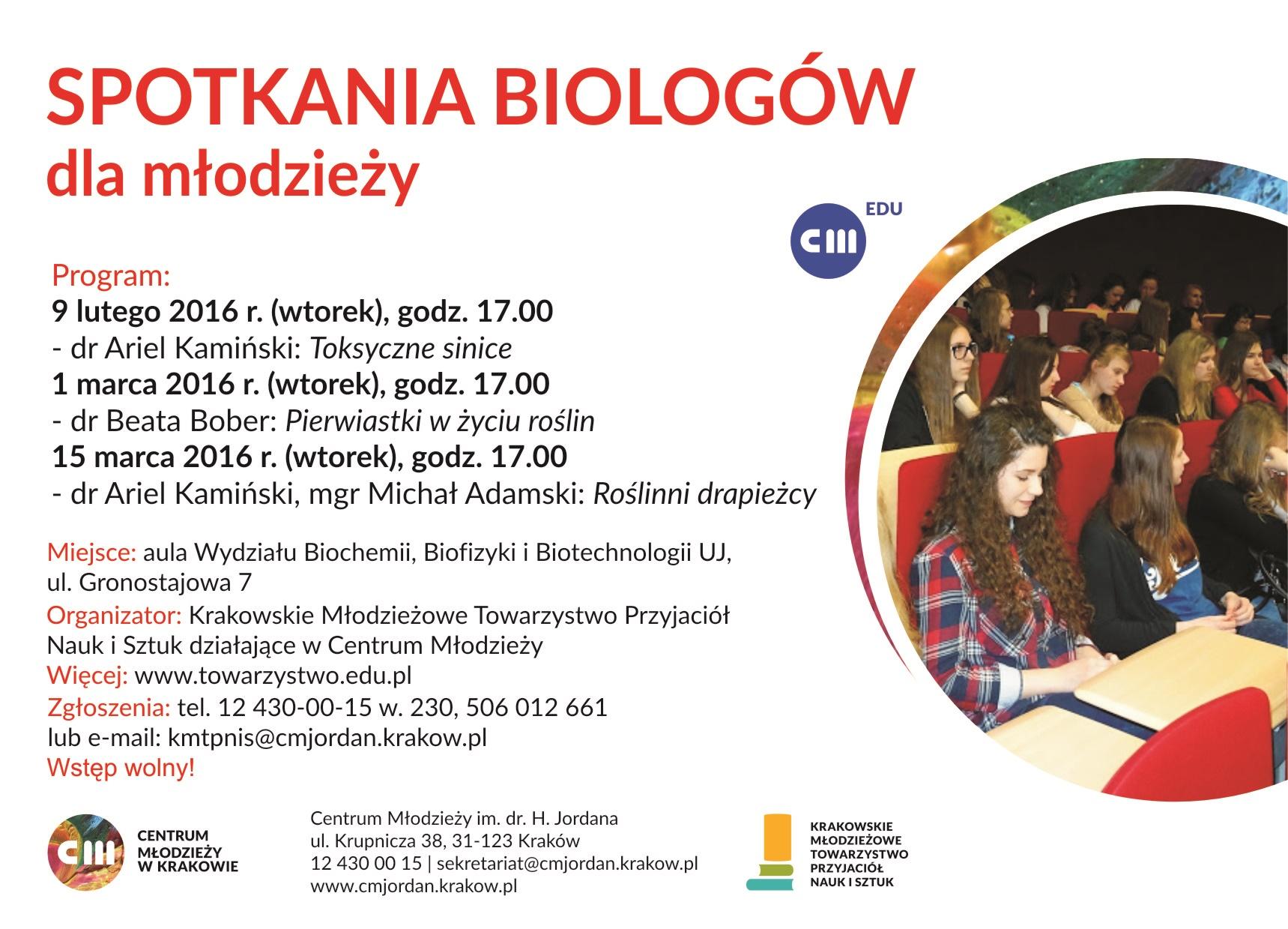 Spotkania biologów_16