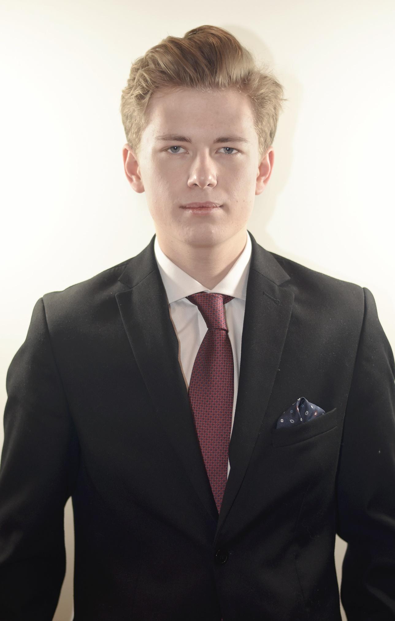 Stanisław Marecik
