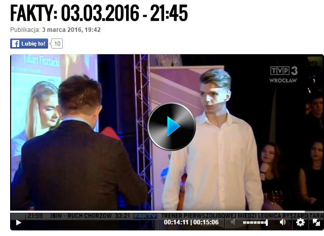 Ogólnopolski Turniej Reportażu im. Wandy Dybalskiej 2016 (4)