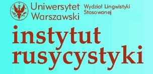 logo-ojr