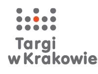 logo-twk