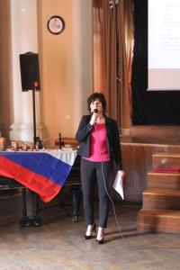 Dzień Języka Rosyjskiego 2016 (5)