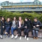 Pielgrzymka maturzystów 2016 (6)