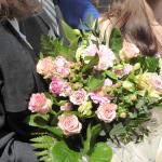 Pożegnanie klas III 29-04-2016 (5)