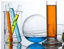 WK chemiczny