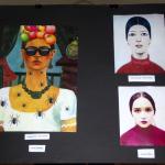 Wystawa prac plastycznych uczniów 2016 (14)