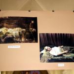Wystawa prac plastycznych uczniów 2016 (15)