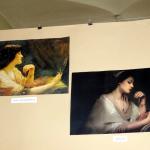 Wystawa prac plastycznych uczniów 2016 (16)