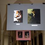 Wystawa prac plastycznych uczniów 2016 (4)