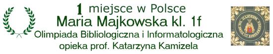 baner-gratulacyjny-olimpiada-bibliologiczna-i-informatologiczna-2016-miejsce1www