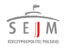 sejm-logo