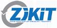 zikit-logo