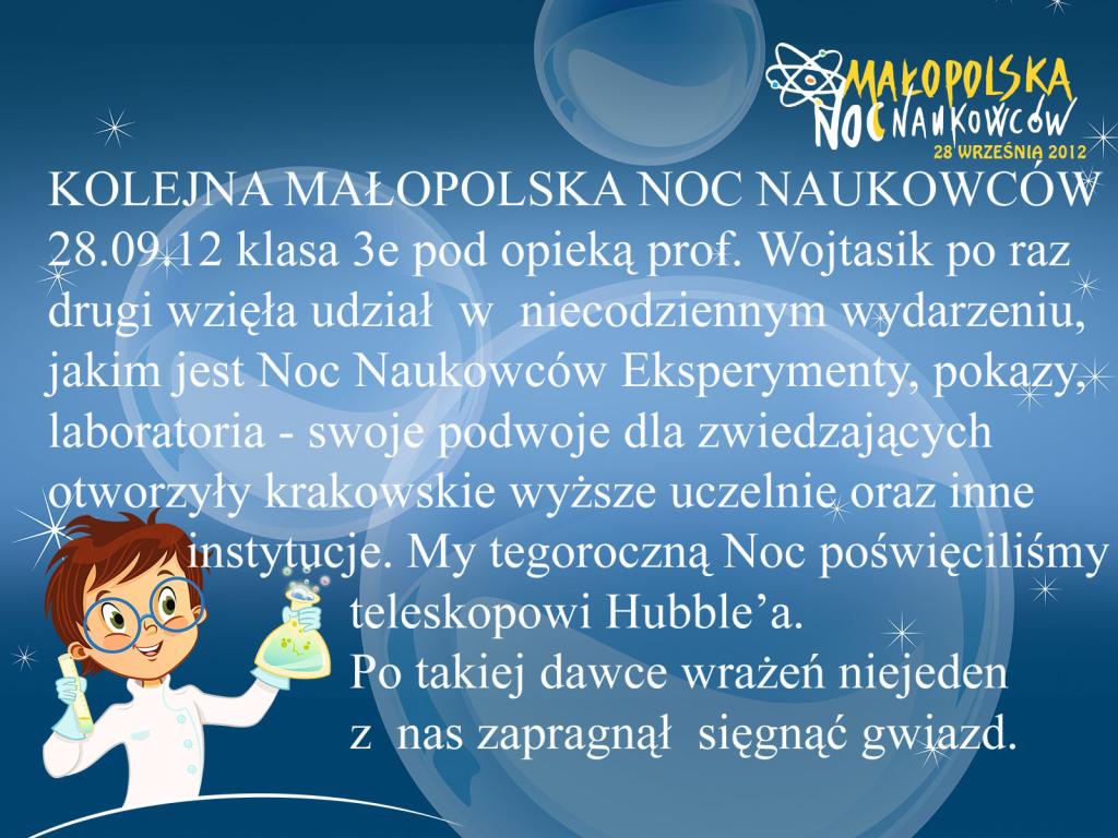 2012-09-malopolska_noc_naukowcow