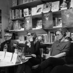 Debata o nauczaniu literatury współczesnej 17.05 (2)