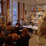 Debata o nauczaniu literatury współczesnej 17.05 (3)