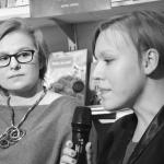 Debata o nauczaniu literatury współczesnej 17.05 (4)