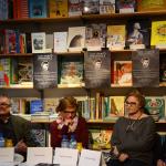 Debata o nauczaniu literatury współczesnej 17.05 (5)