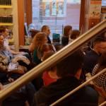 Debata o nauczaniu literatury współczesnej 17.05 (6)