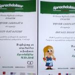 Ogólnopolski Konkurs Języka Niemieckiego Sprachdoktor 2015-2016 (1)