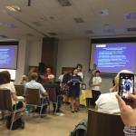 Debata o transplantalogii Kraków 2016 (3)