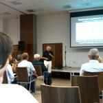 Debata o transplantalogii Kraków 2016 (6)