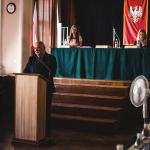 I Sobieski Parlament 2016 (3)