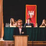 I Sobieski Parlament 2016 (7)