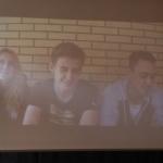 Kujon Show 2016, film podsumowujący rok szkolny