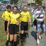 Mecz piłkarski Sobieski-Nowodworek 2016 (11)