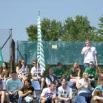 Mecz piłkarski Sobieski-Nowodworek 2016 (14)