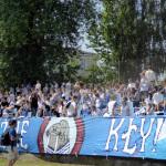 Mecz piłkarski Sobieski-Nowodworek 2016 (15)
