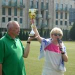 Mecz piłkarski Sobieski-Nowodworek 2016, Dyrekcja obu liceów
