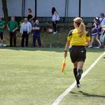 Mecz piłkarski Sobieski-Nowodworek 2016 (25)
