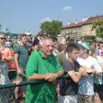 Mecz piłkarski Sobieski-Nowodworek 2016 (26)