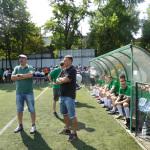 Mecz piłkarski Sobieski-Nowodworek 2016 (29)