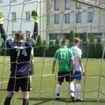 Mecz piłkarski Sobieski-Nowodworek 2016 (31)
