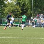 Mecz piłkarski Sobieski-Nowodworek 2016 (34)