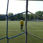 Mecz piłkarski Sobieski-Nowodworek 2016 (35)
