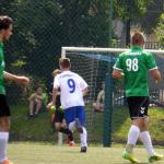 Mecz piłkarski Sobieski-Nowodworek 2016 (38)